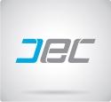 E-commerce Dena Co.