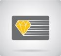 فناوران الماس دنا