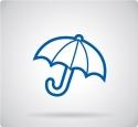 Dena Insurance Services Co.