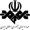 Islamic Republic of Iran Broadcasting (IRIB)