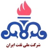 National Iranian Oil Co.