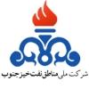 National Iranian Sout Oilfields Co.