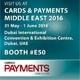 نمایشگاه کارت و پرداخت خاورمیانه