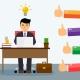 بازخوردهای مناسب چطور به افزایش بهرهوری کارکنان کمک میکنند؟ توصیههایی برای مدیران