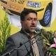 نوسازی 200 دستگاه تاکسی در خمینیشهر