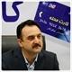 عرضه پول خرد الکترونیکی در ایران
