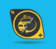 تاکسی پیما