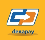 denapay