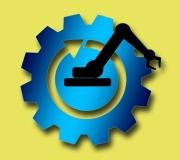 ابزار دقیق و اتوماسیون صنعتی